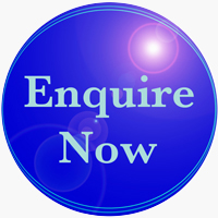 Enquire Now logo Homepix