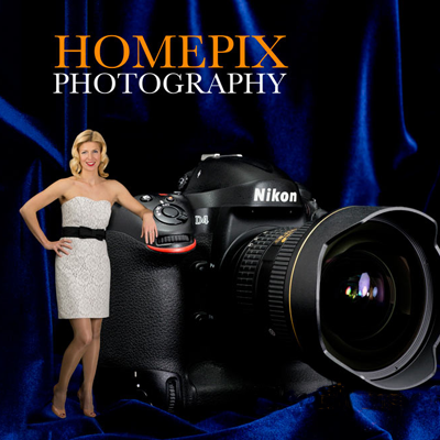 Homepix-Photography-Banner